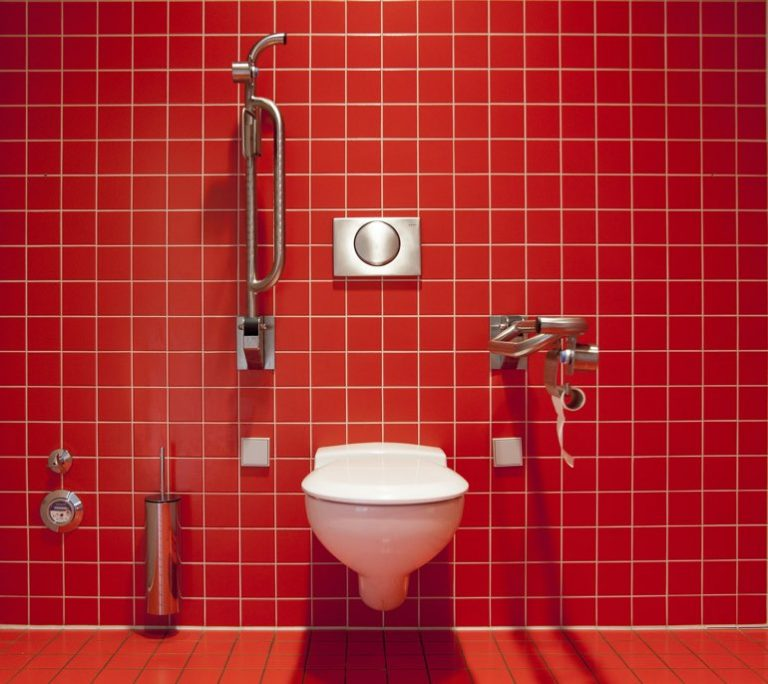 WC-Deckel-2