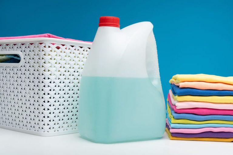 Coral Waschmittel-2