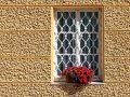 Fenstergitter: Test & Empfehlungen (07/20)