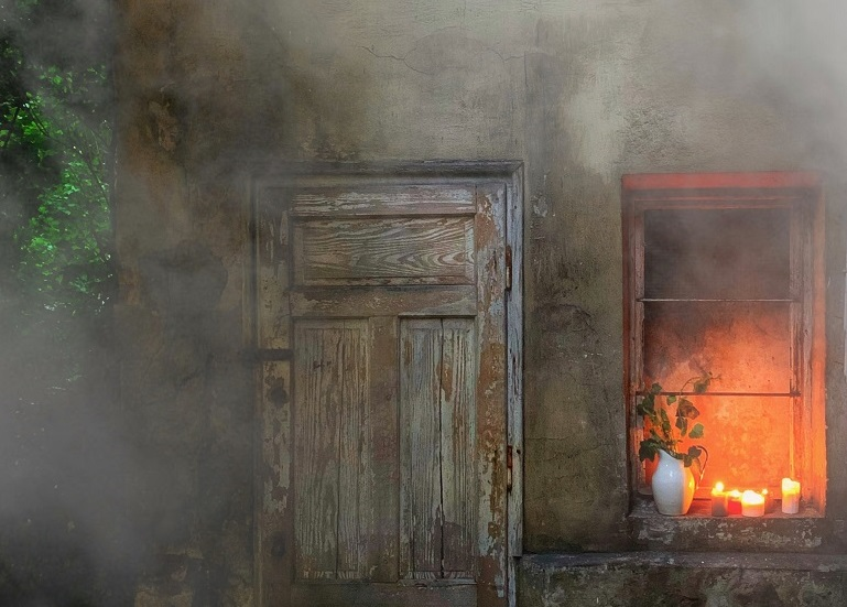 Brandschutztür-2