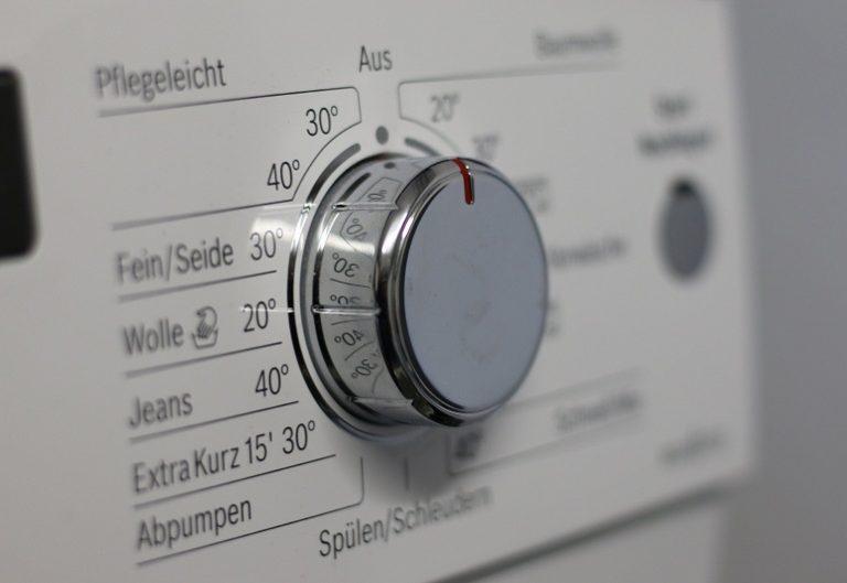 Bauknecht Waschmaschine-3