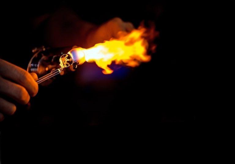 Brandschutzmatte-2