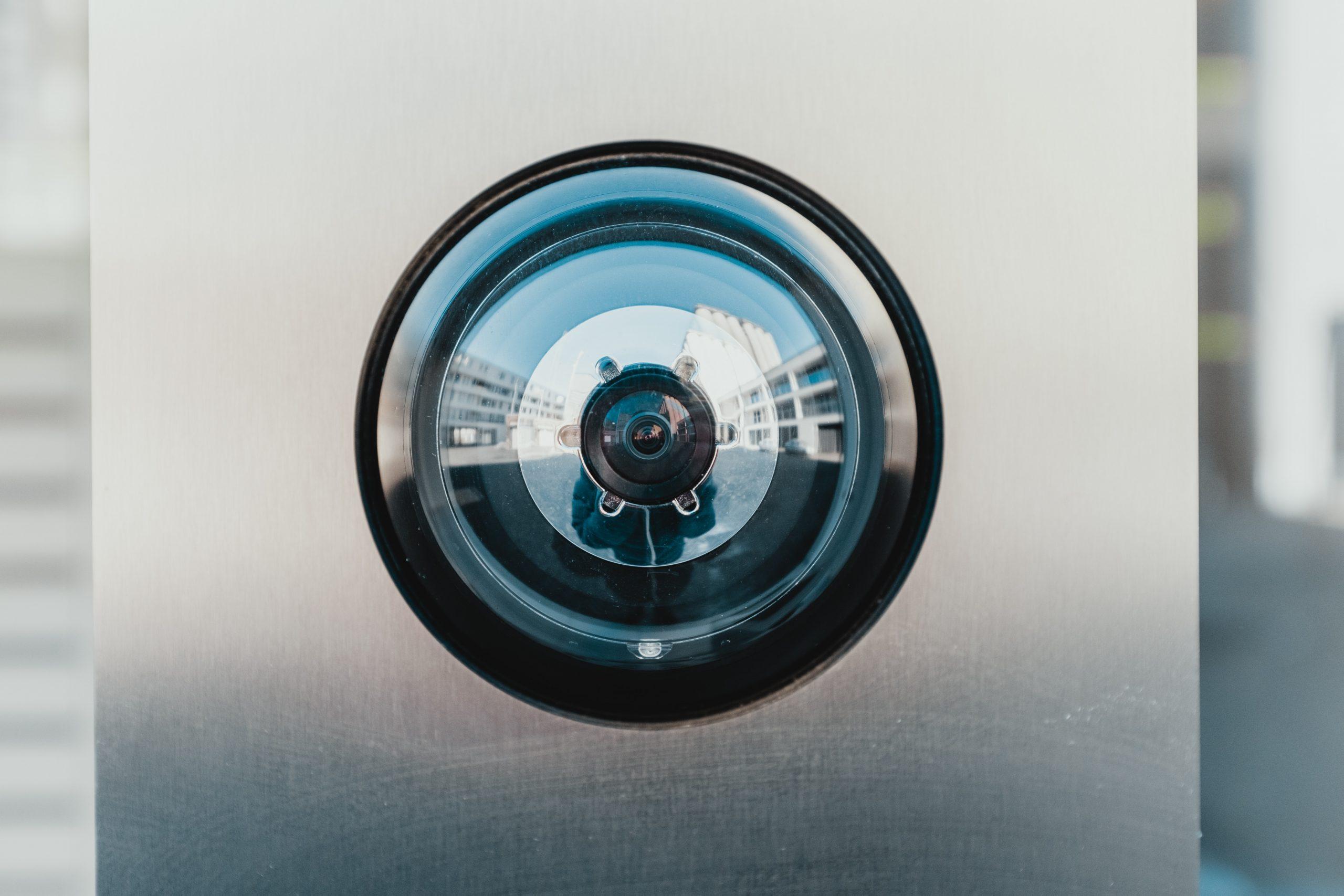 WLAN-Kamera: Test & Empfehlungen (09/21)