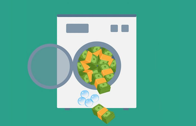AEG Lavamat Waschmaschine-2