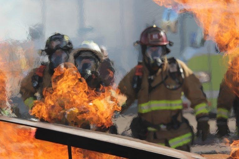 Brandschutzmatte-3