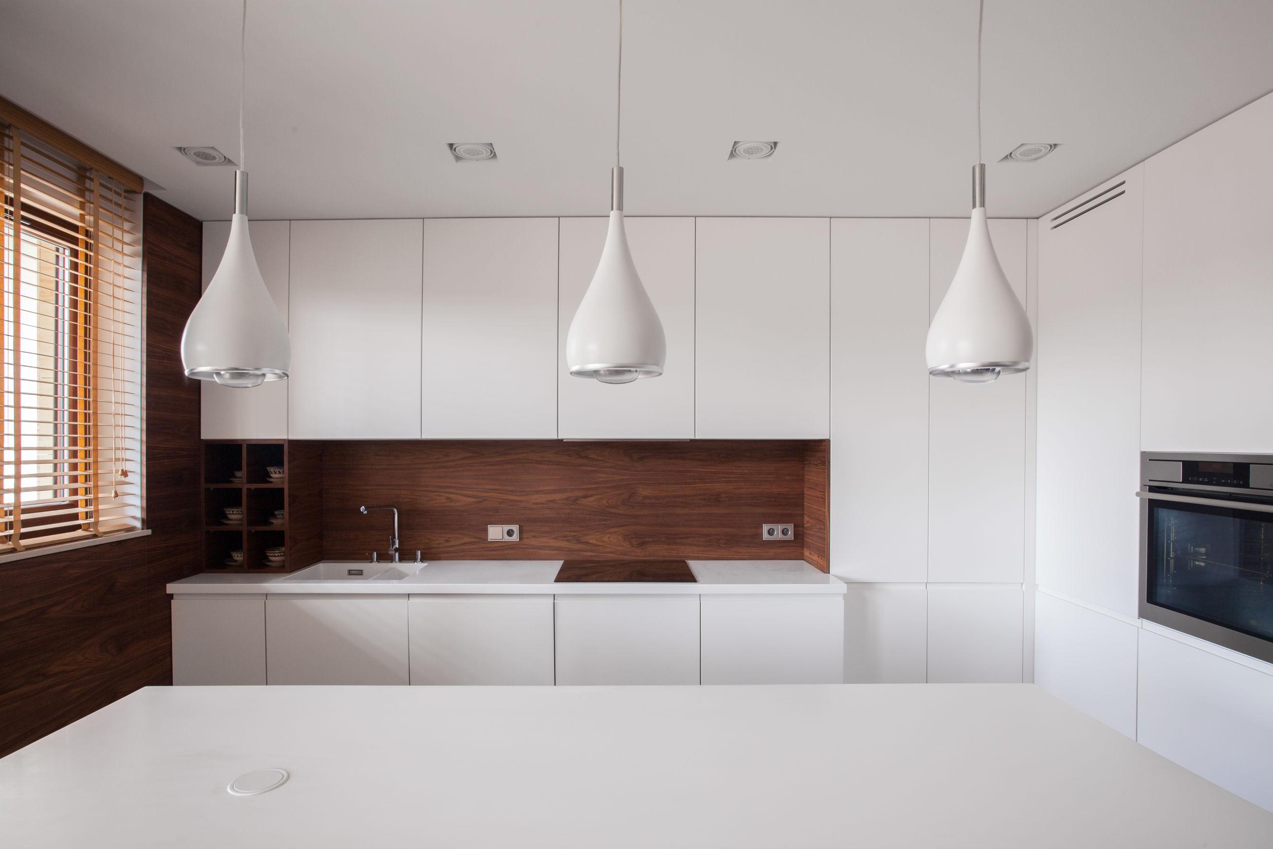 Küchenlampe LED: Test & Empfehlungen (03/21)