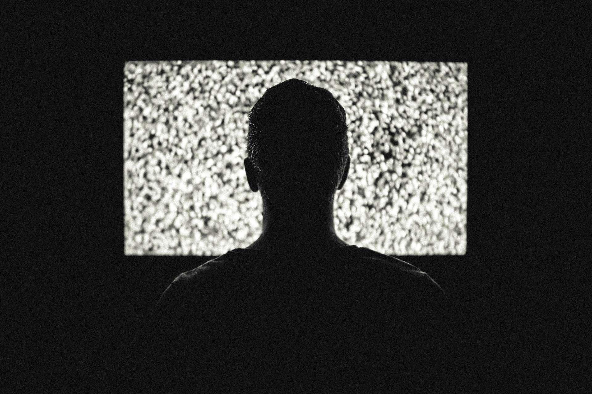 TV Simulator: Test & Empfehlungen (10/20)