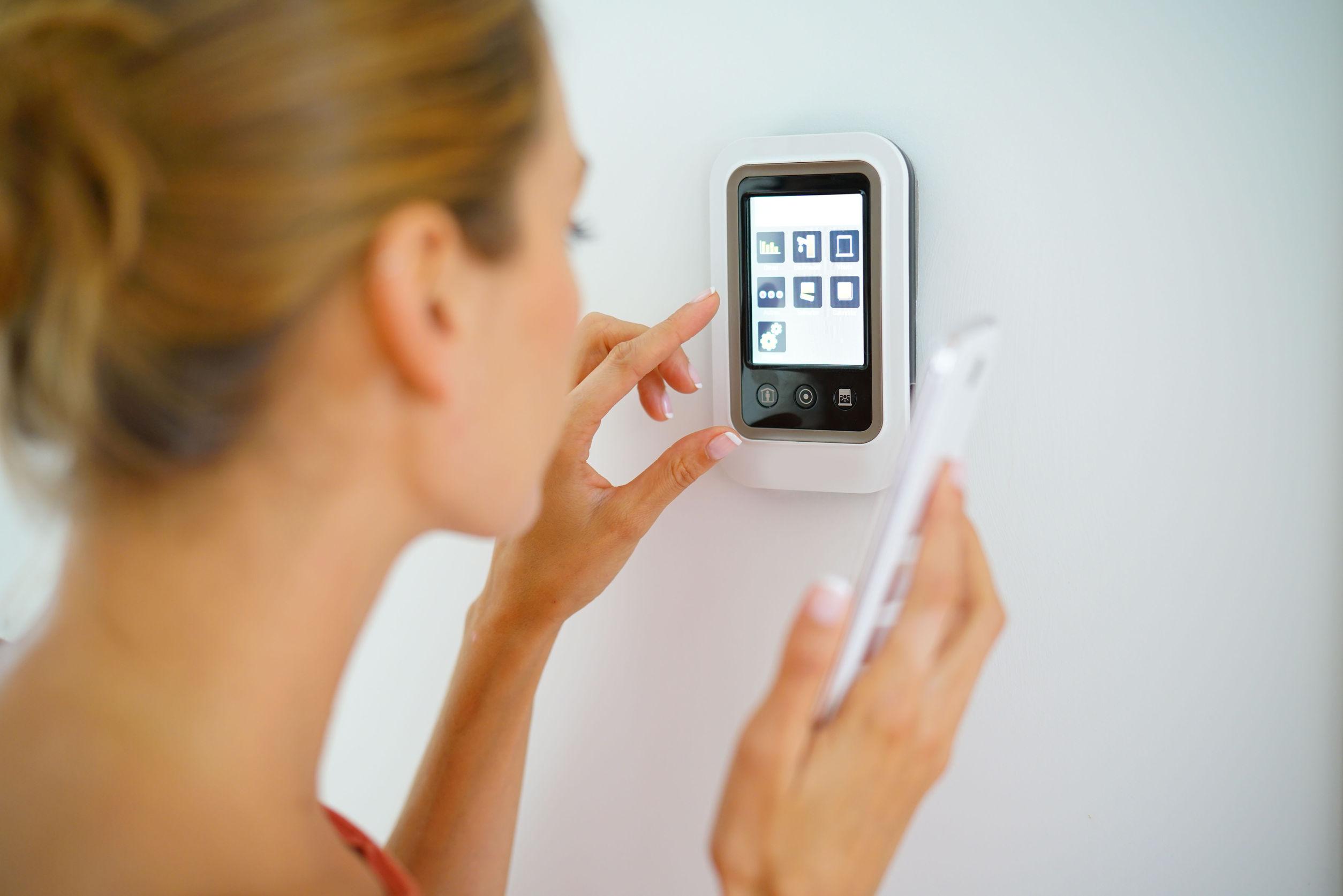 Bosch Smart Home Controller: Test & Empfehlungen (08/20)