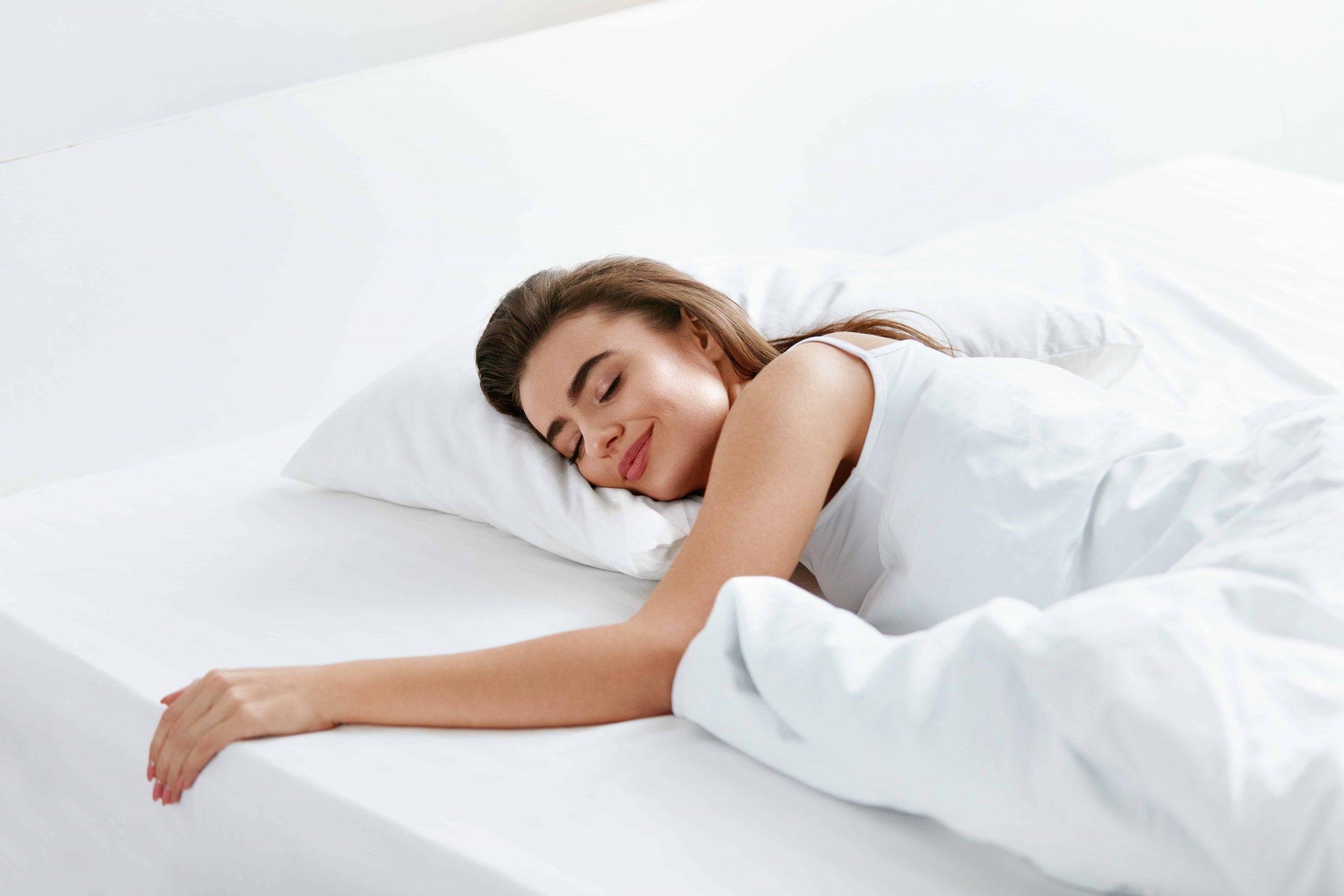 Biber Bettwäsche: Test & Empfehlungen (10/20)