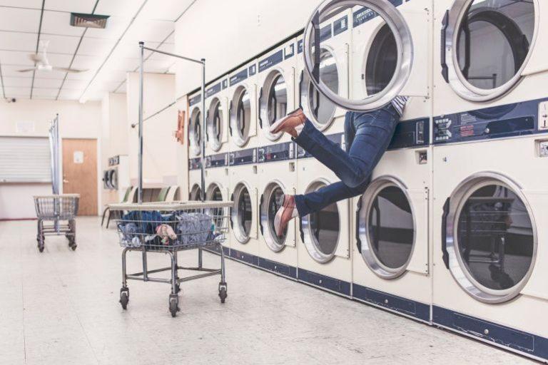 Siemens-Waschmaschine-3