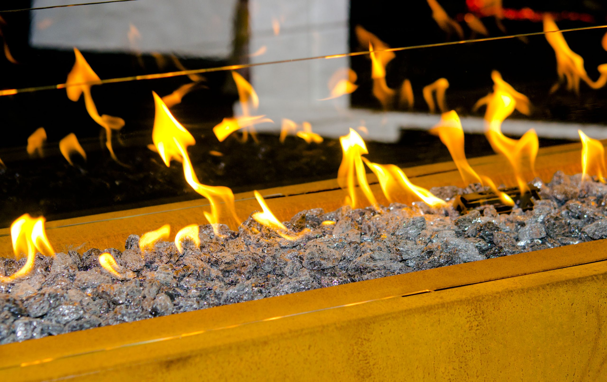 Ethanol Kamin: Test & Empfehlungen (10/20)