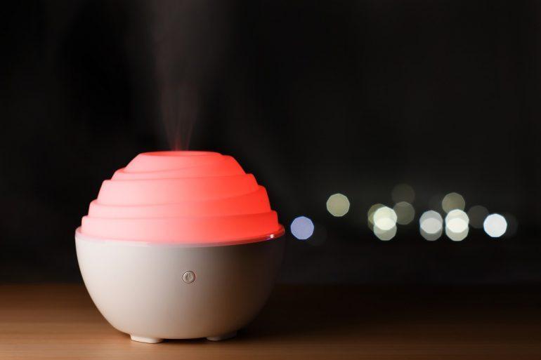 Luftbefeuchter-3