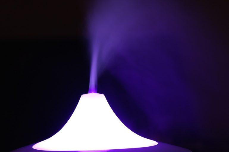 Luftbefeuchter-2