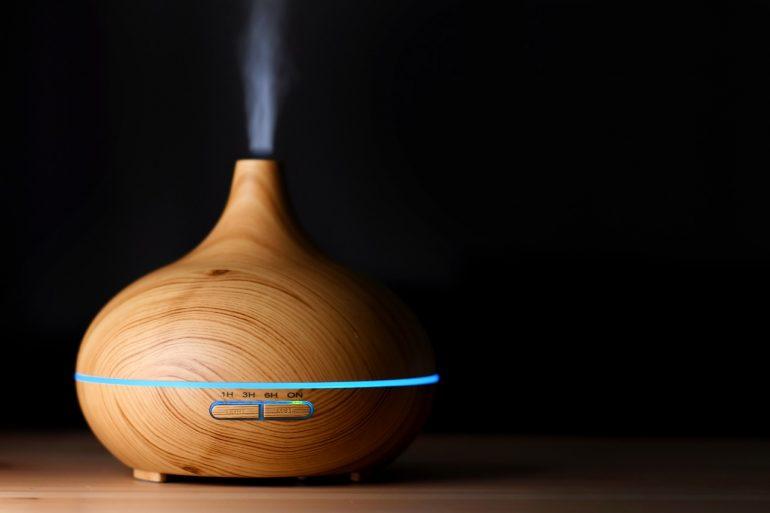 Luftbefeuchter-1