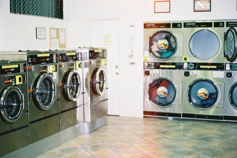 Siemens-Waschmaschine-1