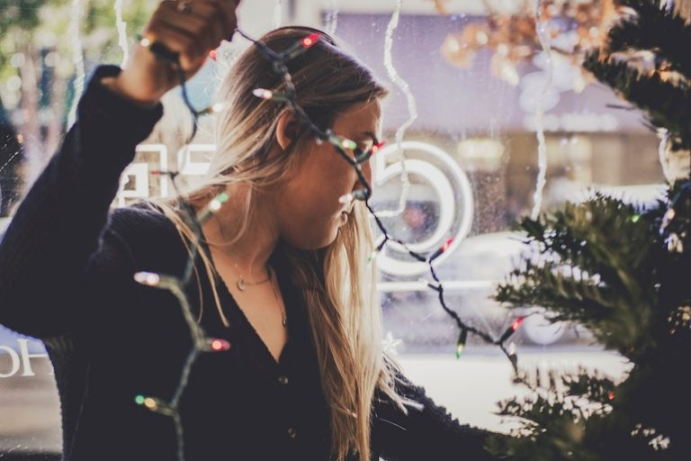 Weihnachtsbeleuchtung-1