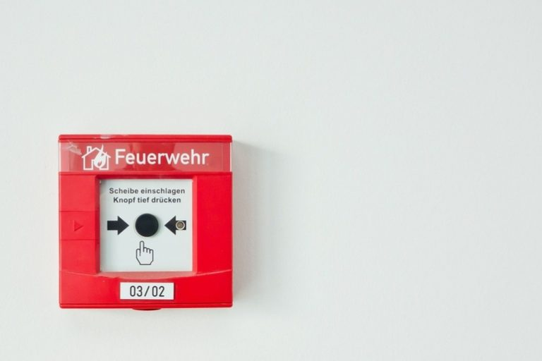 Ei Electronics Rauchmelder-3