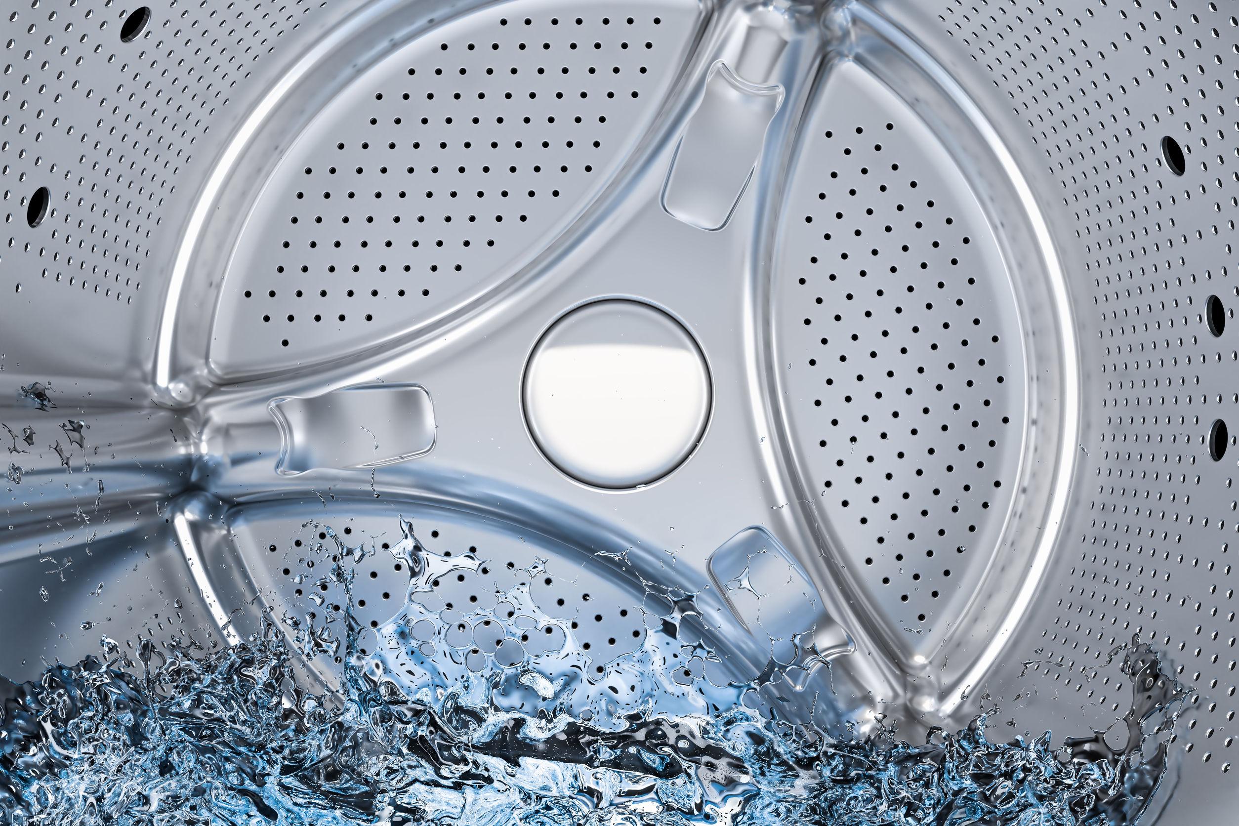 AEG Wärmepumpentrockner: Test & Empfehlungen (08/21)