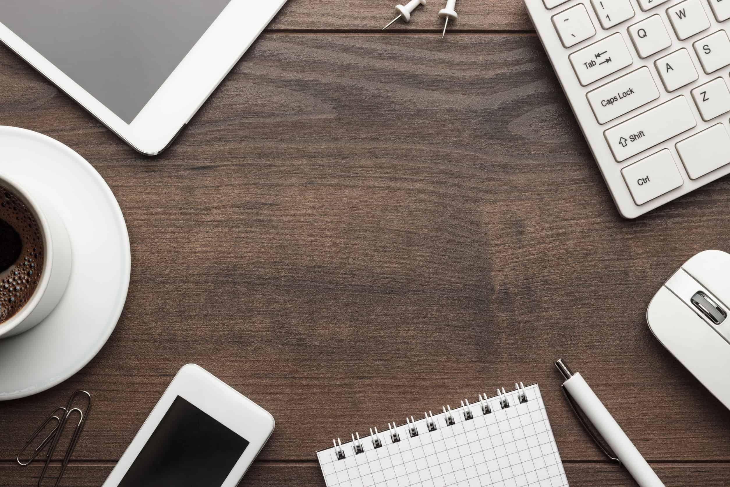 PC Schreibtisch: Test & Empfehlungen (07/20)