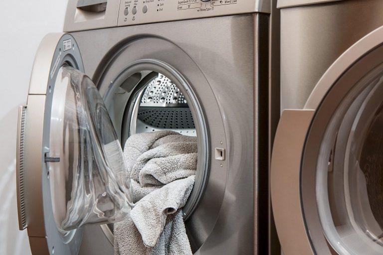 Bauknecht Waschmaschine-2