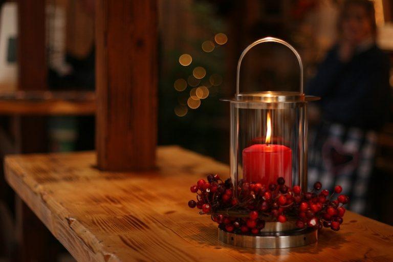 Weihnachtsbeleuchtung-2