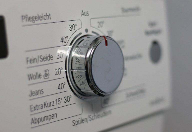 Bomann Waschmaschine-2