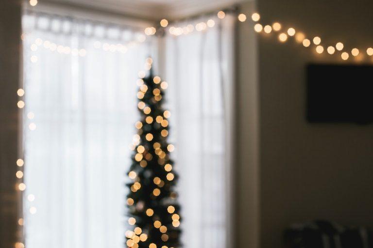 Weihnachtsbeleuchtung-3
