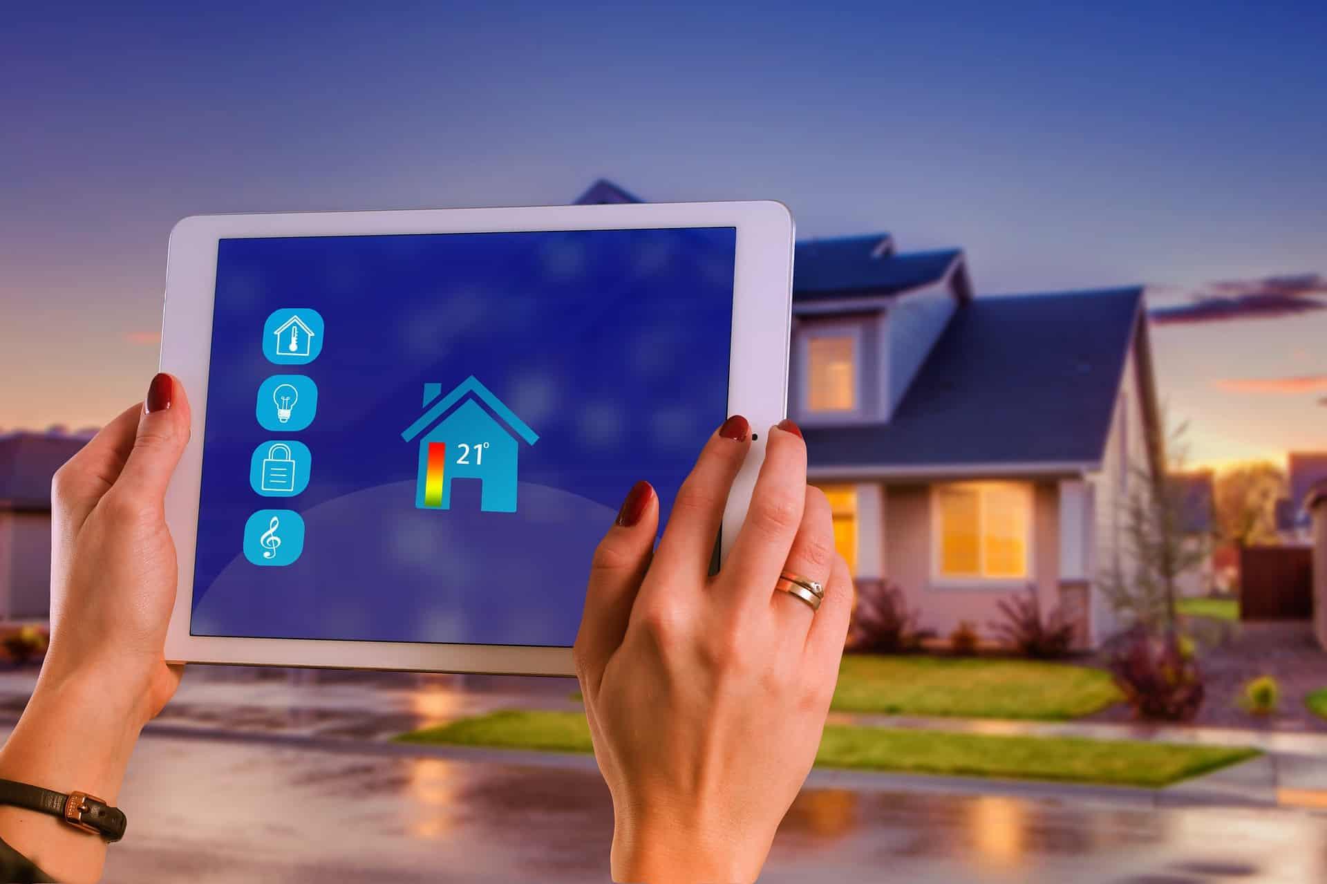 Smart Home Heizung: Test & Empfehlungen (10/20)