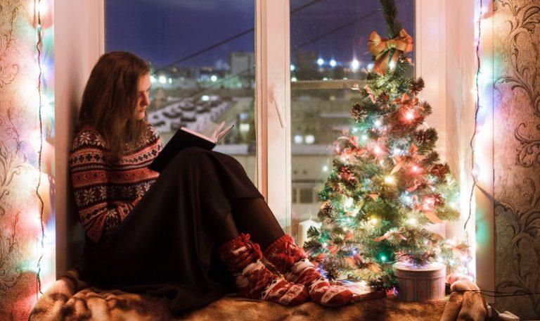 Künstlicher-Weihnachtsbaum-1