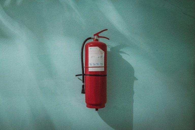 Brandschutzmatte-4