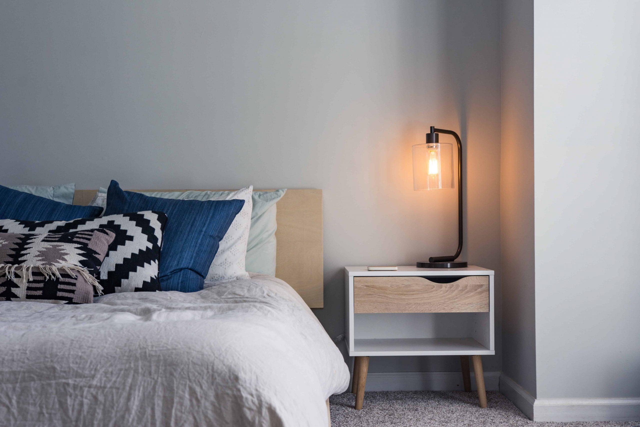 Feng Shui im Schlafzimmer – Der ultimative Ratgeber