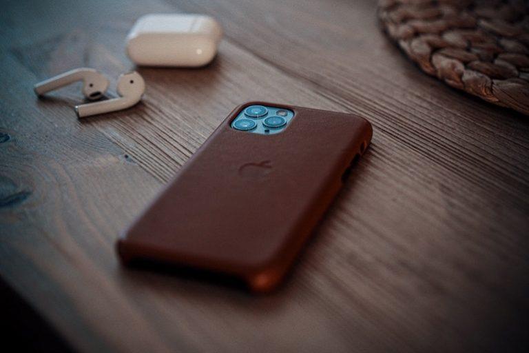 Handy Diebstahlschutz-2