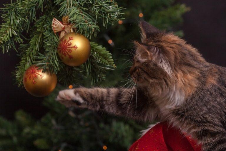 Künstlicher-Weihnachtsbaum-3