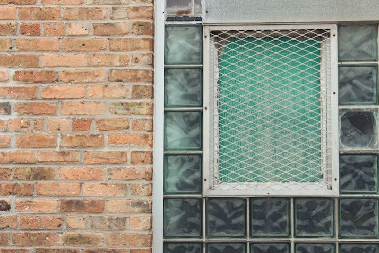 Burg Wächter Fenstersicherung-2