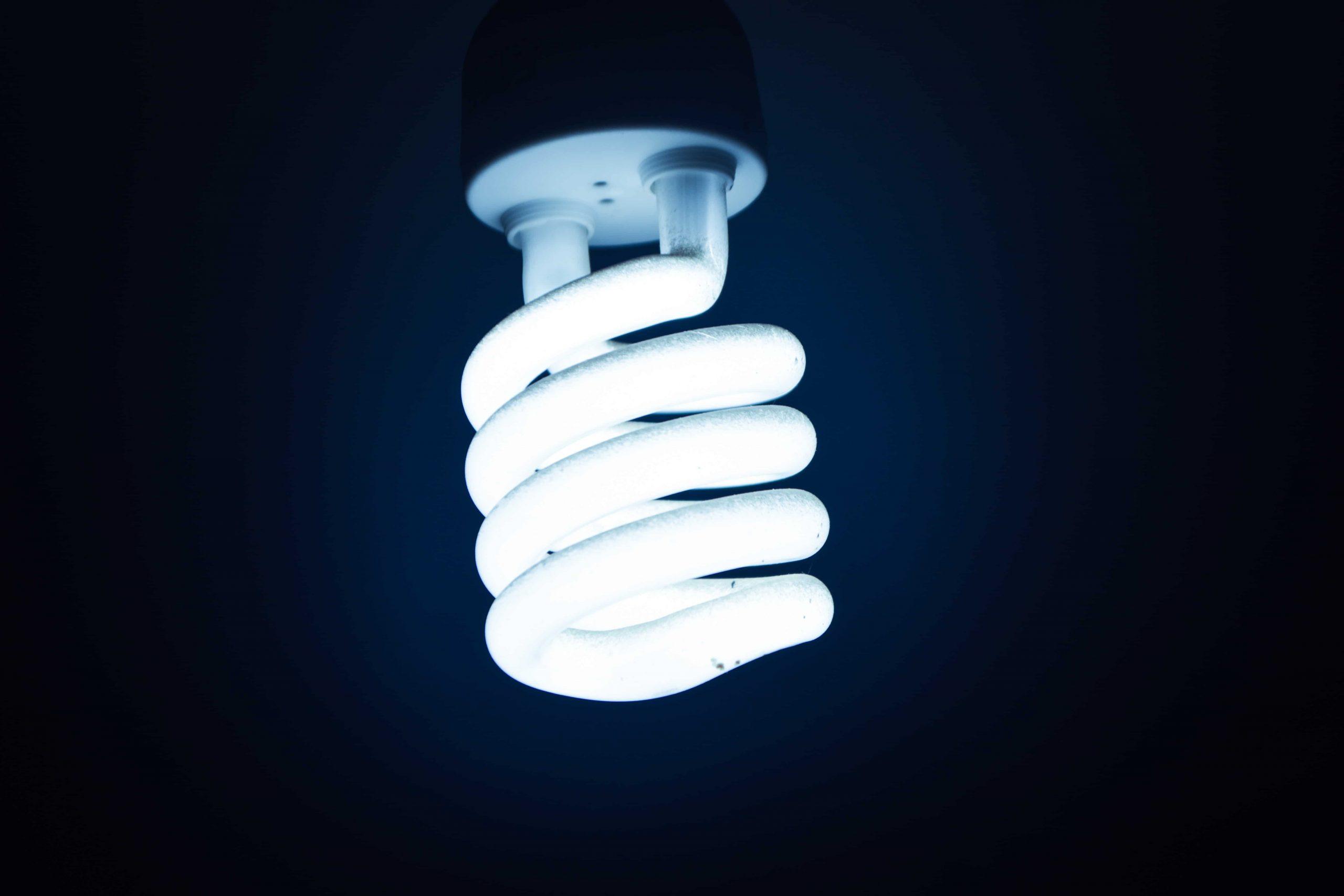 Energiesparlampe: Test & Empfehlungen (11/20)