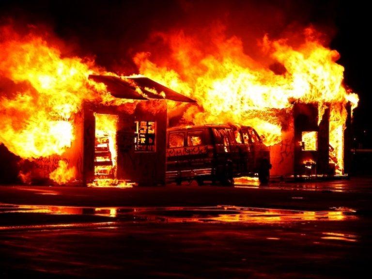 Brandschutzmatte-1