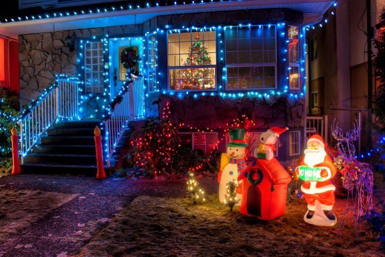 Weihnachtsbeleuchtung-for-Auben-3