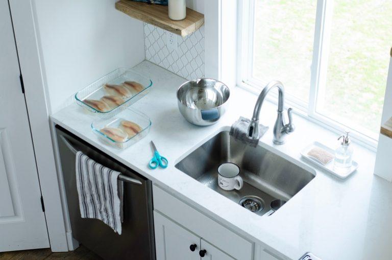 elektrische Hand-Reinigungsbürste-3