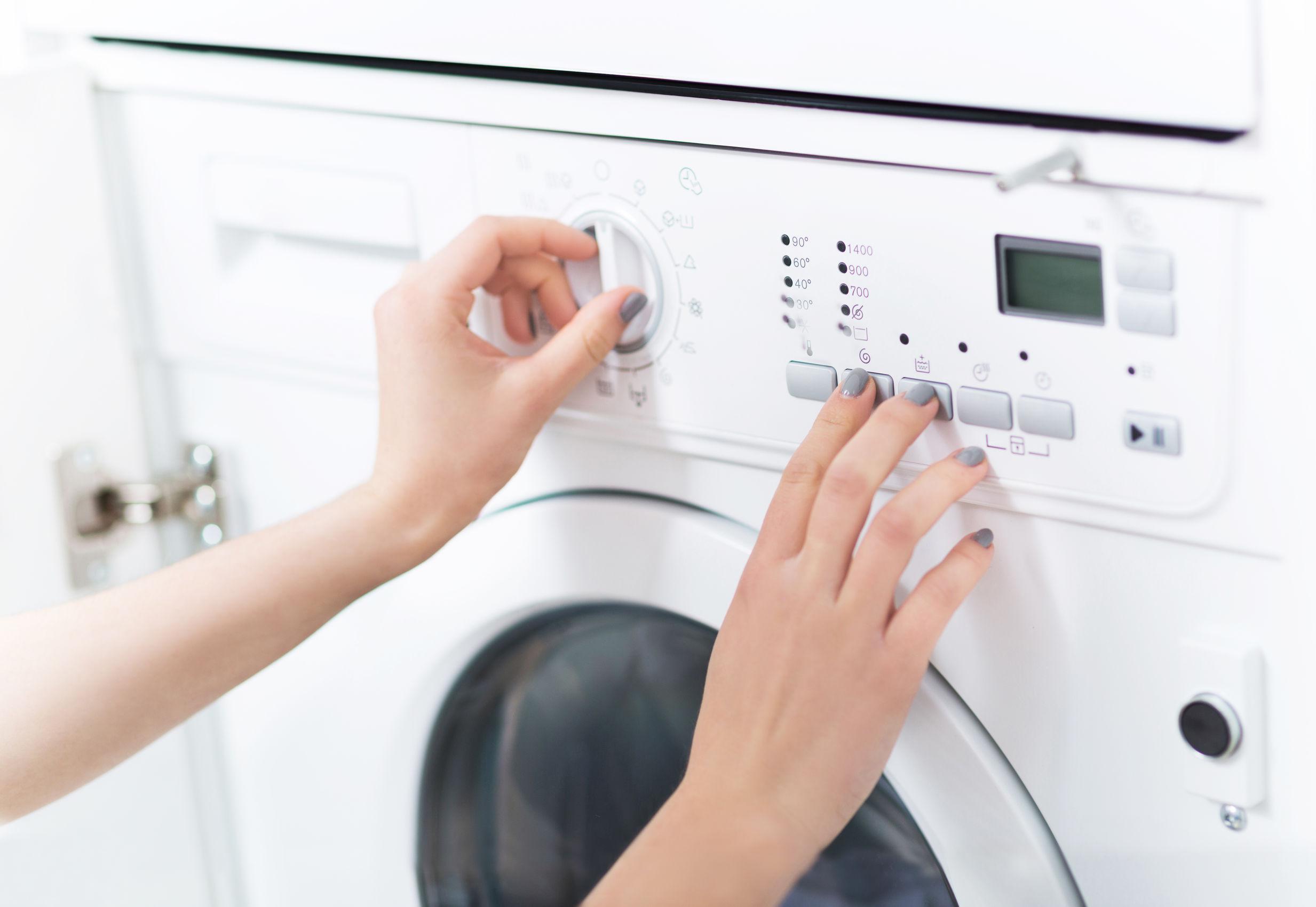 Waschmaschinen Überbauschrank: Test & Empfehlungen (10/20)