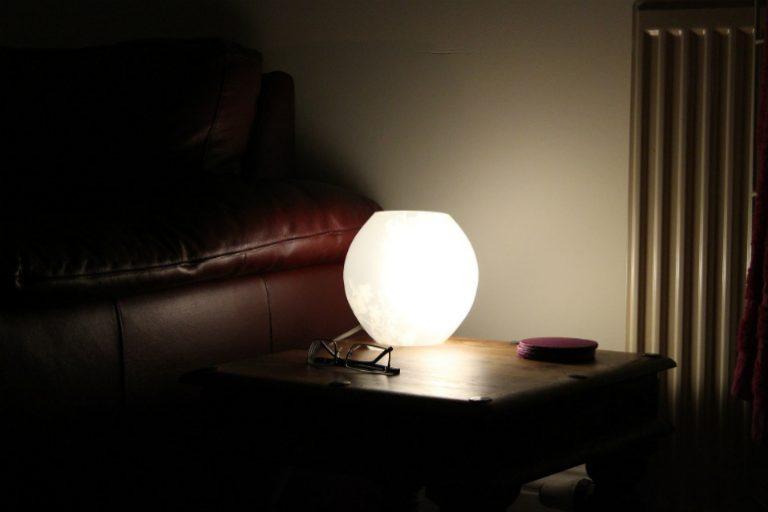 Nachttischlampe-3