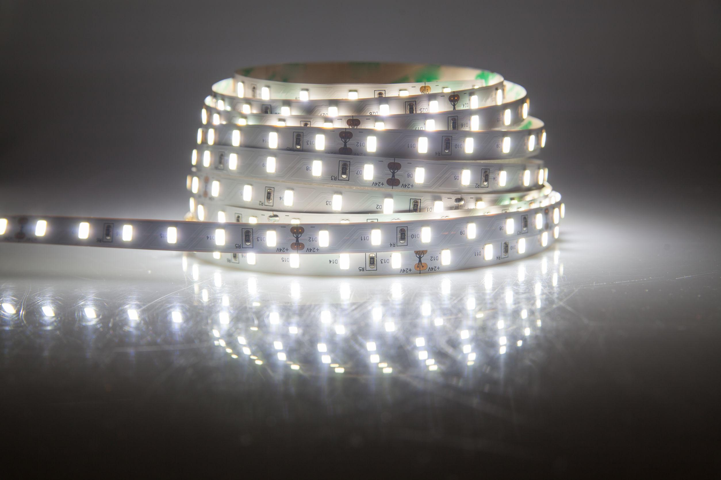 LED Spots-1