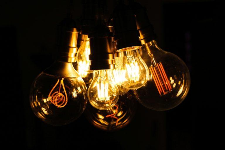 LED Spots-03