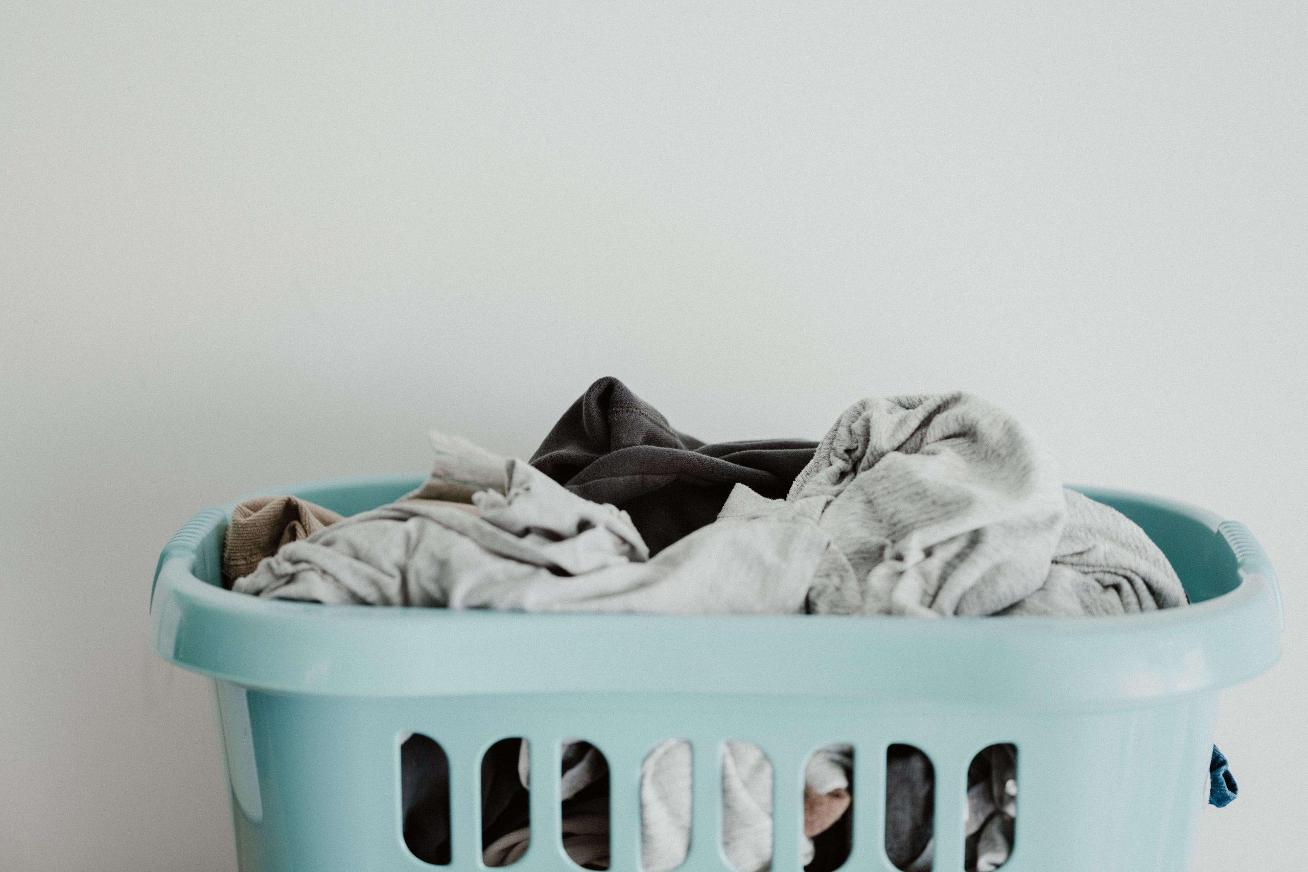 wäschesortierer-test