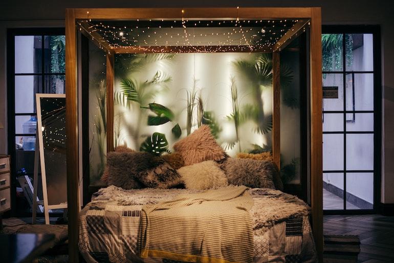 schlafzimmer-lampe-test
