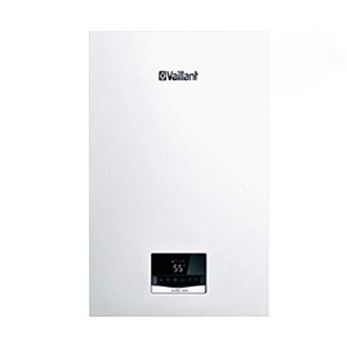 Vaillant ecoTEC Intro VMW 24/28 AS/1-1 28 kW Methan