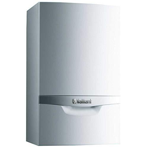 VAILLANT Ecotec Pro Wand-Durchlauferhitzer mit Kondensation (VMW 306/5-5 P+ GPL)